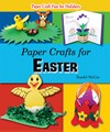 Paper Crafts for Easter