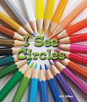 Picture of I See Circles