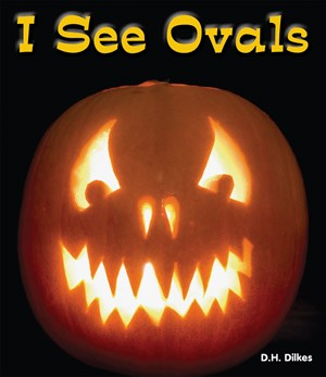 Picture of I See Ovals