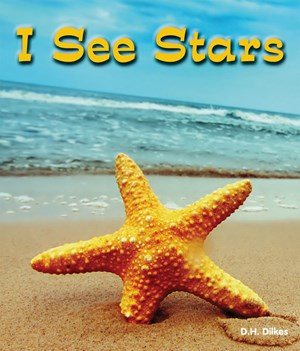 Picture of I See Stars