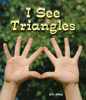 Picture of I See Triangles