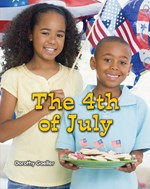 "<h2><a href=""../books/The_4th_of_July/340"">The 4th of July</a></h2>"