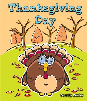 Picture of Thanksgiving Day