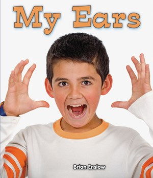 Picture of My Ears
