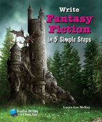 "<h2><a href=""../books/Write_Fantasy_Fiction_in_5_Simple_Steps/947"">Write Fantasy Fiction in 5 Simple Steps</a></h2>"