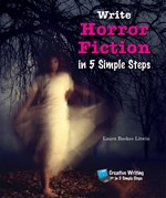 "<h2><a href=""../books/Write_Horror_Fiction_in_5_Simple_Steps/948"">Write Horror Fiction in 5 Simple Steps</a></h2>"