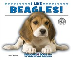 "<h2><a href=""http://www.enslow.com/books/I_Like_Beagles/1017"">I Like Beagles!</a></h2>"