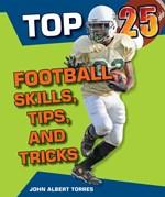 """<h2><a href=""""../books/Top_25_Football_Skills_Tips_and_Tricks/3578"""">Top 25 Football Skills, Tips, and Tricks</a></h2>"""
