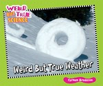 "<h2><a href=""http://www.enslow.com/books/Weird_But_True_Weather/3783"">Weird But True Weather</a></h2>"