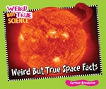 "<h2><a href=""http://www.enslow.com/books/Weird_But_True_Space_Facts/3782"">Weird But True Space Facts</a></h2>"