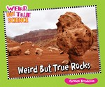 "<h2><a href=""http://www.enslow.com/books/Weird_But_True_Rocks/3781"">Weird But True Rocks</a></h2>"