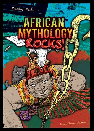 Picture of African Mythology Rocks!