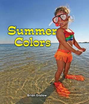 Picture of Summer Colors