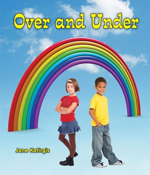 Picture of Over and Under
