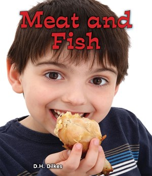 Picture of Meat and Fish