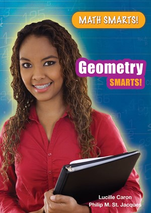 Picture of Geometry Smarts!