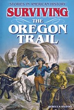 "<h2><a href=""../books/Surviving_the_Oregon_Trail/3291"">Surviving the Oregon Trail: <i>Stories in American History</i></a></h2>"