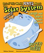 "<h2><a href=""../books/Out_of_This_World_Jokes_About_the_Solar_System/3300"">Out of This World Jokes About the Solar System: <i>Laugh and Learn About Science</i></a></h2>"