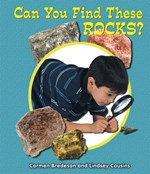 "<h2><a href=""http://www.enslow.com/books/Can_You_Find_These_Rocks/352"">Can You Find These Rocks?</a></h2>"
