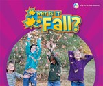 "<h2><a href=""../books/Why_Is_It_Fall/3824"">Why Is It Fall?</a></h2>"