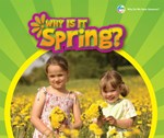 "<h2><a href=""http://www.enslow.com/books/Why_Is_It_Spring/3825"">Why Is It Spring?</a></h2>"