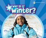 "<h2><a href=""http://www.enslow.com/books/Why_Is_It_Winter/3827"">Why Is It Winter?</a></h2>"