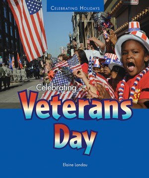 Picture of Celebrating Veterans Day: