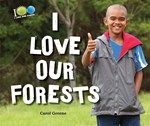 """<h2><a href=""""../books/I_Love_Our_Forests/1907"""">I Love Our Forests</a></h2>"""