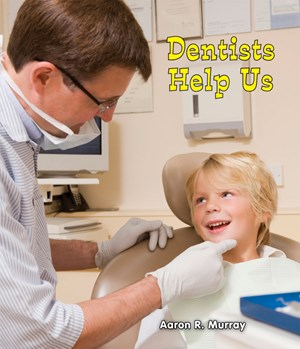 Picture of Dentists Help Us