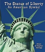 "<h2><a href=""http://www.enslow.com/books/The_Statue_of_Liberty/283"">The Statue of Liberty: <i>An American Symbol</i></a></h2>"