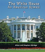 "<h2><a href=""http://www.enslow.com/books/The_White_House/284"">The White House: <i>An American Symbol</i></a></h2>"