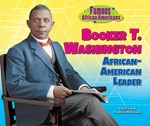 "<h2><a href=""http://www.enslow.com/books/Booker_T_Washington/3926"">Booker T. Washington: <i>African-American Leader</i></a></h2>"