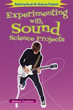 """<h2><a href=""""../books/Experimenting_with_Sound_Science_Projects/3976"""">Experimenting with Sound Science Projects</a></h2>"""