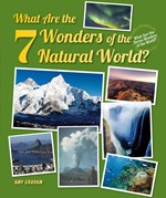"""<h2><a href=""""../What_Are_the_7_Wonders_of_the_Natural_World/4007"""">What Are the 7 Wonders of the Natural World?</a></h2>"""
