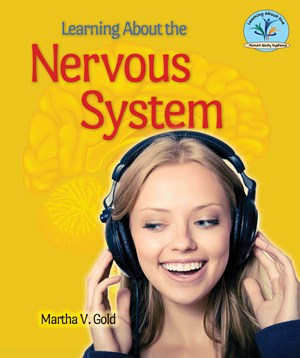 Picture of Learning About the Nervous System