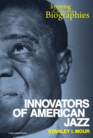 Picture of Innovators of American Jazz