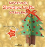 "<h2><a href=""http://www.enslow.com/books/Earth_Friendly_Christmas_Crafts_in_5_Easy_Steps/4041"">Earth-Friendly Christmas Crafts in 5 Easy Steps</a></h2>"