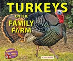 "<h2><a href=""../books/Turkeys_on_the_Family_Farm/4060"">Turkeys on the Family Farm: <i></i></a></h2>"