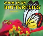 "<h2><a href=""http://www.enslow.com/books/Zoom_In_on_Butterflies/4064"">Zoom In on Butterflies: <i></i></a></h2>"