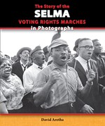 """<h2><a href=""""../books/The_Story_of_the_Selma_Voting_Rights_Marches_in_Photographs/4092"""">The Story of the Selma Voting Rights Marches in Photographs: <i></i></a></h2>"""