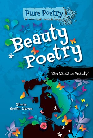 "Picture of Beauty Poetry: ""She Walks in Beauty"""