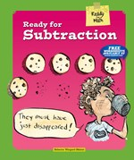 "<h2><a href=""../books/Ready_for_Subtraction/4099"">Ready for Subtraction: <i></i></a></h2>"