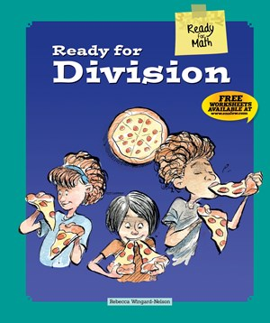 Picture of Ready for Division: