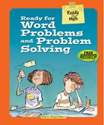 "<h2><a href=""../books/Ready_for_Word_Problems_and_Problem_Solving/4103"">Ready for Word Problems and Problem Solving: <i></i></a></h2>"