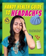 "<h2><a href=""http://www.enslow.com/books/Handy_Health_Guide_to_Headaches/4132"">Handy Health Guide to Headaches</a></h2>"