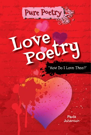 "Picture of Love Poetry: ""How Do I Love Thee?"""