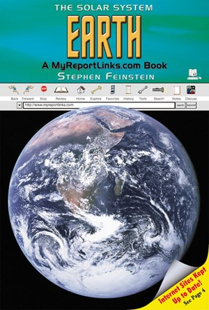 Picture of Earth: A MyReportLinks.com Book