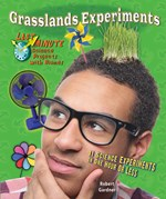 """<h2><a href=""""http://www.bluewaveclassroom.com/books/Grasslands_Experiments/4214"""">Grasslands Experiments: <i>11 Science Experiments in One Hour or Less</i></a></h2>"""