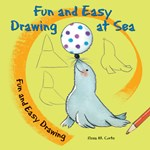 "<h2><a href=""../books/Fun_and_Easy_Drawing_at_Sea/4232"">Fun and Easy Drawing at Sea: <i></i></a></h2>"