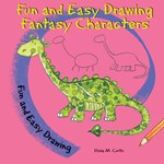 """<h2><a href=""""../books/Fun_and_Easy_Drawing_Fantasy_Characters/4233"""">Fun and Easy Drawing Fantasy Characters: <i></i></a></h2>"""